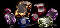 gemstones astrology vaastu
